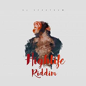 Highlife Riddim