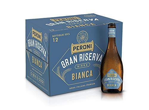 Birra, vino e alcolici