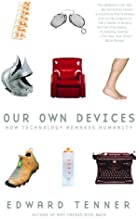Best our own devices Reviews