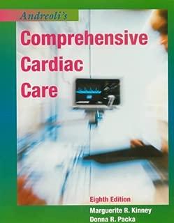 Best comprehensive cardiac care Reviews