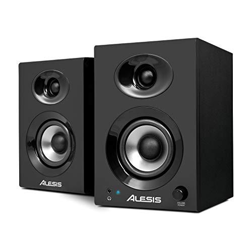 inMusic Europe Limited -  Alesis Elevate 3