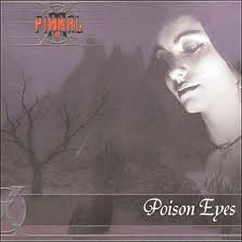 Poison Eyes by X-Piral (2006-01-06)