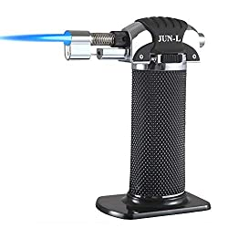 Most Reliable Torch Lighter