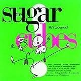 The Sugarcubes