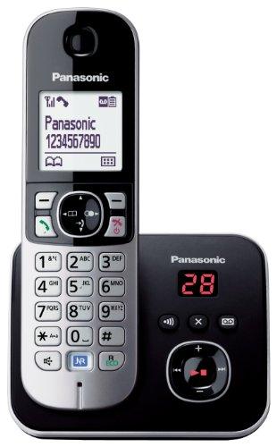 Best panasonic cordless phone
