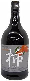 ドーバー 和酒 柿 [ リキュール 700ml ]