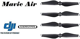 DJI Mavic Air Propellers DJI Genuine Quick-Release Propellers, 2 Pairs