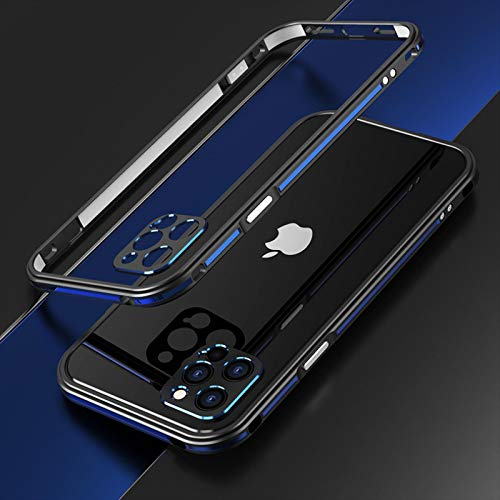 For iPhone 12 pro Case Cover Cyclops Case For iPhone 12 mini 12 Pro max Protect Camera Cases Stand Impact Resistant Black