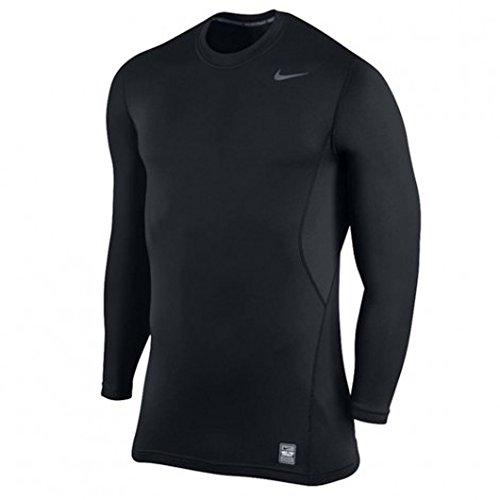 Nike Damen WMNS Air Zoom Direct Golfschuhe, Mehrfarbig (White/Black-Metallic 100), 38 EU
