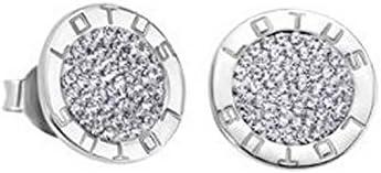 Lotus Silver Pendientes Trendy LP1252-4/1 LP1252-4/1 Marca