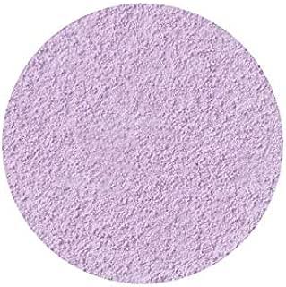 ANNA SUI Loose Powder R200 Silver Pearl Purple