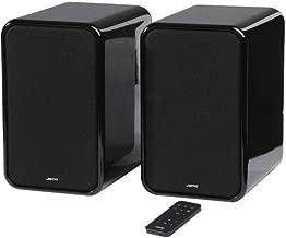 Jamo P 404 Personal Audio System