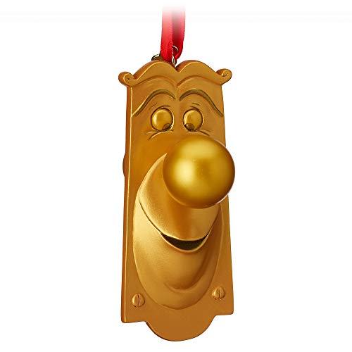 Disney - Pomo para puerta, diseño de Alicia en el País de las Maravillas