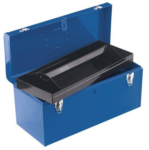 Draper Boîte à outils 513 x 260 x 230 mm