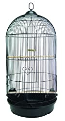 Top 10 Yml Bird Cages