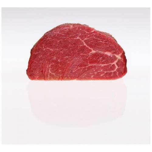 Red Heifer Filetsteak, 3 Wochen Dry Aged, TK, Gewicht 200g