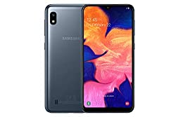 Take photos the way you want with the 13MP rear and 5MP front camera for picture-book snapshots. Your memories stay vivid, bright and clear with the tap of a button. And the Octal Core processor makes everything run smoothly to keep up with how you l...