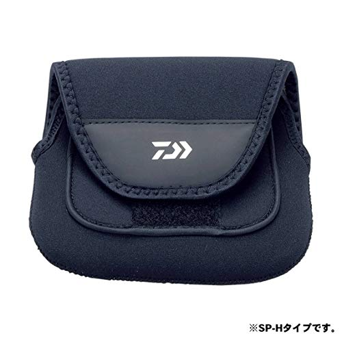 ダイワ(Daiwa) リールケース ネオリールカバー (A) SP-SH