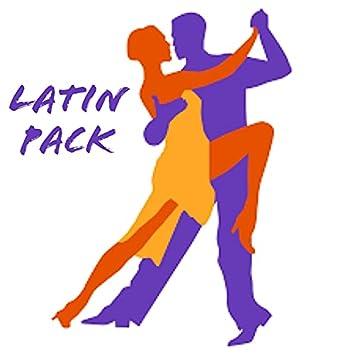Latin Pack