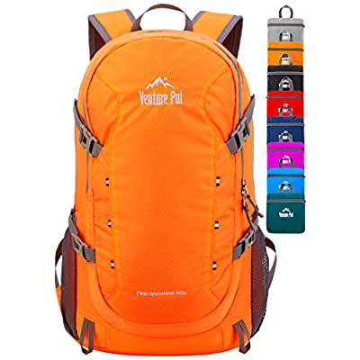 waterproof backpack, End of 'Related searches' list