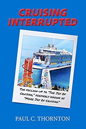 Cruising Interrupted