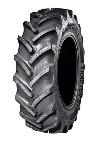 CONTINENTAL Tractor 85-420/85R34 142A8 (139B) - Neumáticos agrícolas