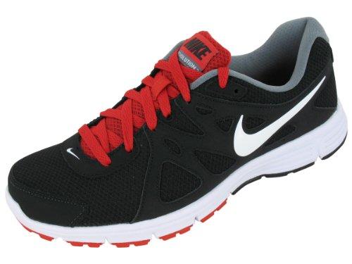 Men's Nike Revolution 2 Running Shoe