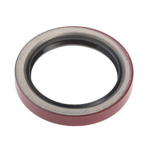 National 471341N Man Trans Output Shaft Seal