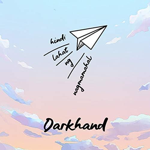 Darkhand