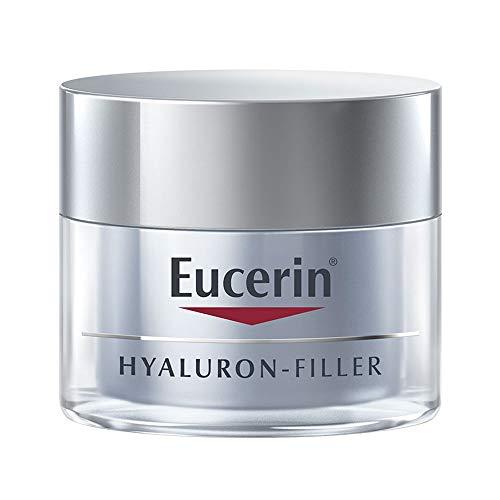 Hyaluron-Filler Crema De Noche 50 Ml