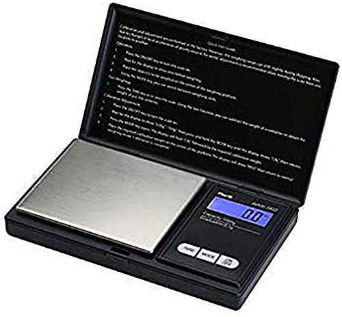 BianchiPamela Solar Computer Business Finance Office Calculator 12-Digit Desktop Calculator