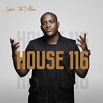 House 116