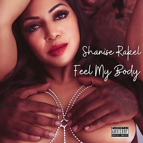 Shanise Rakel