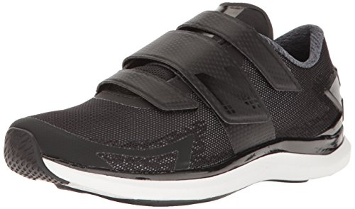 New Balance Women's WX09v1® shoes
