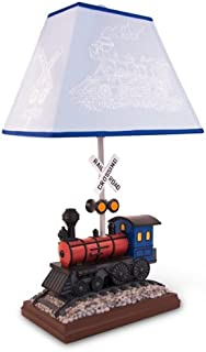 Best thomas train table lamp Reviews