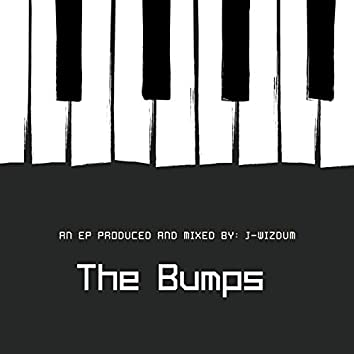 The Bumps