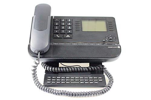 ALCATEL-Lucent 8039 Deskphone