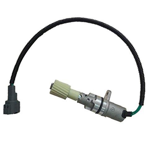 prasku Sensor de Kilometraje Del Sensor de Los Coches Del Vehículo para 25010-74P01 1994-1995
