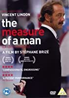 The Measure of a Man - Subtitled