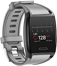 Best actifit fitness tracker Reviews