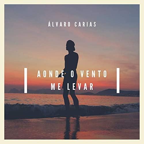 Álvaro Carias
