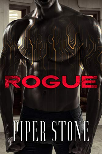 Rogue by Piper Stone