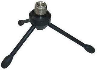 Prodipe TRIPOD - Trípode de mesa para micrófonos