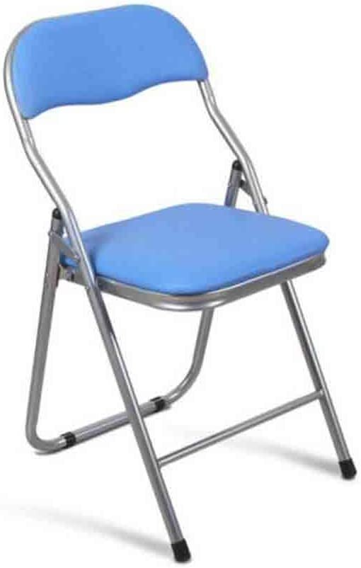 YCSD Folding Long Beach Mall Chair Office Leisure Computer Now free shipping Cloth