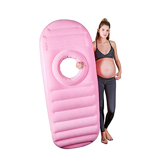 Creado exclusivamente para la lactancia del bebé