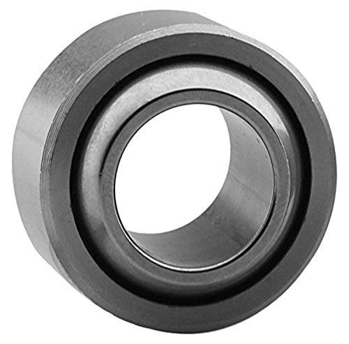 FK Bearings WSSX16T Spherical Bearing with Teflon, 1