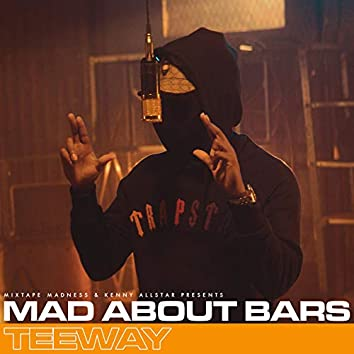 Mad About Bars - S5-E6