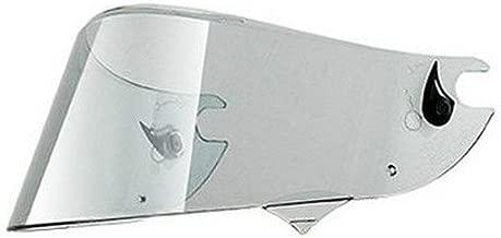 Shark Race-R Speed-R Shield Med Tint
