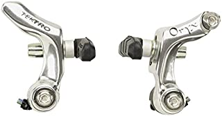 Sunlite Alloy Front or Rear Cantilever Bicycle  Brake //// Silver