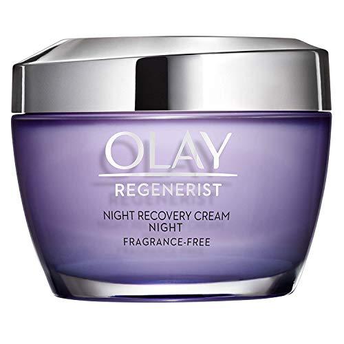 Olay Regenerist Night Recovery Cream